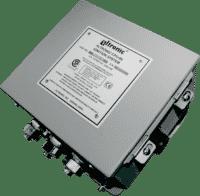 Altronic CPU 95