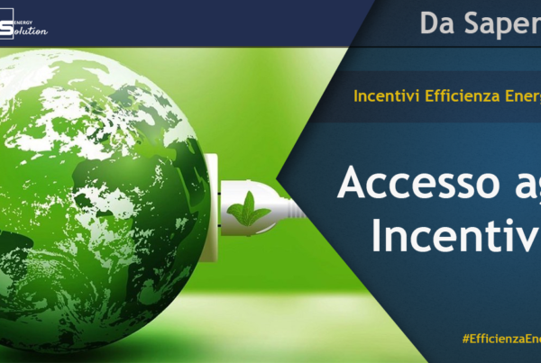incentivi-facebook