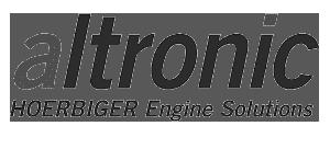 Altronic-300x136-1