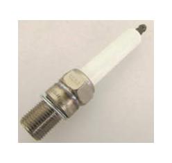 Beru spark plug 18GZ E6 for jenbacher