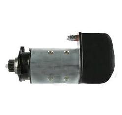 Bosch-Starter.png