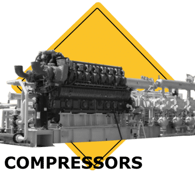 COMPRESSORS-Energy-Solution-400x356