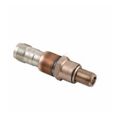 Champion-Spark-Plug-RHN79G-for-industrial-gas-engines-Cat-Cummins.png