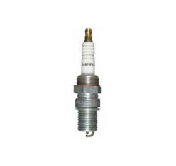 Champion-Spark-Plug-RTB77WPCC-for-industrial-engines-Cat-Cummins-Guascor-Jenbacher-Wartsila-Waukesha.png