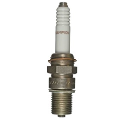 Champion-Spark-Plug-RTB80N-for-gas-engine-Waukesha-VHP.png