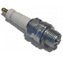 Champion-spark-plug-RM77N048-for-Waukesha-gas-engines-AT-VHP.png