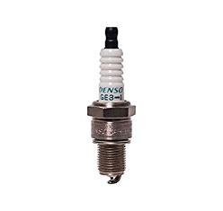 Denso-spark-plug-GE3-1-for-stationary-industrial-gas-engines-Cat-Cummins-Jenbacher-Waukesha.png