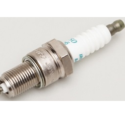 Denso-spark-plug-GE3-5-for-MAN-gas-engines.png