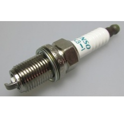 Denso-spark-plug-GK3-1-for-industrial-gas-engines-Man-O.E.-P.N.-51.2593-0051-Cummins-Daewoo-Wartsila-Waukesha.png