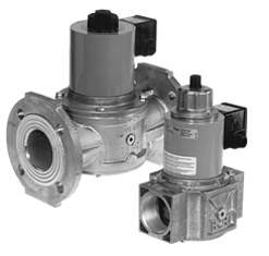 Dungs-Safety-Solenoid-Valve-MVDLE2105.1-11.jpg