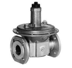 Dungs-zero-pressure-FRNG5125-1.jpg