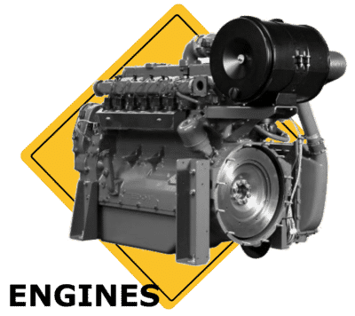 ENGINES-Energy-Solution-400x356