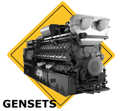 GENSETS-Energy-Solution-400x356