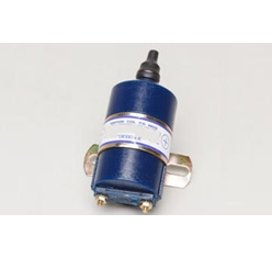 Ignition-Coil-Blue-2.jpg