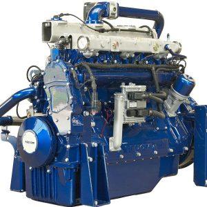 Tedom-Engine-Biogas-TB190G5VTW86.jpeg