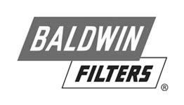 baldwin-filters-1