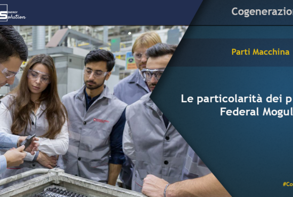 federal-mogul-facebook-parti-macchina facebook