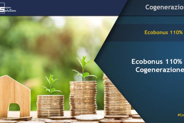 ecobonus facebook