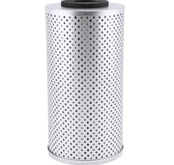 fuel-filter-iveco.png