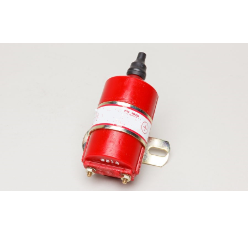 ignition-coil-red.png