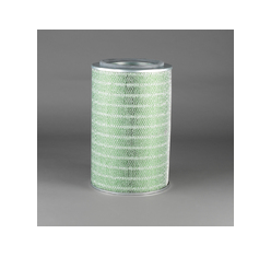 iveco-air-filter-1.png