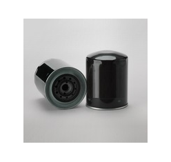 iveco-oil-filter-2.png