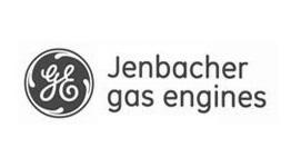 jenbacher-1