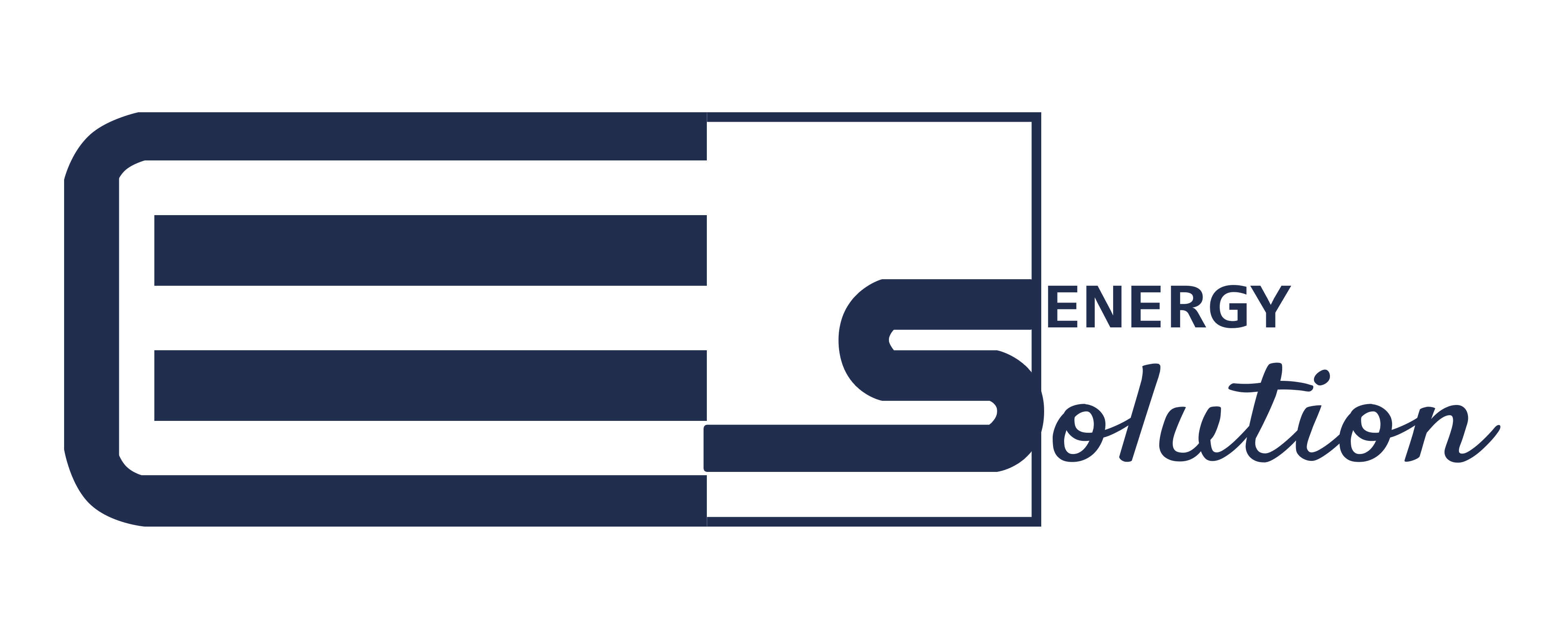 energy solution srl logo