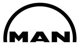 man-1-1