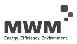 mwm-1