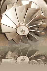 turbine_testa