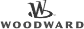 woodward-logo-1-1